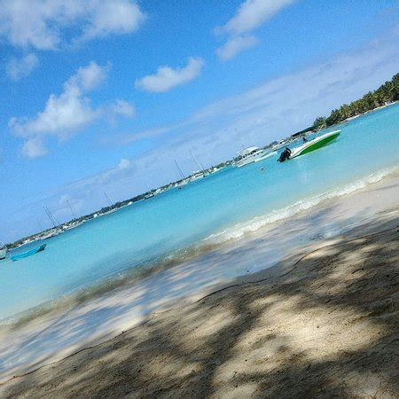 Catamaran Grand Baie Ile Maurice by Mauritius Catamaran Grand Baie 2018 Ce Qu Il Faut