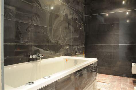 meilleur carrelage mural salle de bain pour salle de bain travaux 87 pour petit carrelage de