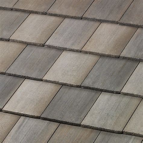 Monier Roof Tiles Usa by 1stcs0330 Saxony Slate Concrete Roofing Boral Usa