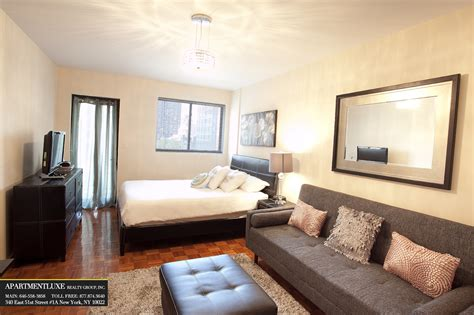 cheap one bedroom apartments stylish design cheap one