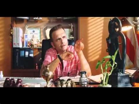 The Boys In The Boat Film by Bad Boys Ii Funny Captain Scene Youtube