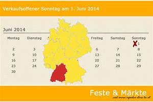 Verkaufsoffener Sonntag Ludwigsburg : feste m rkte aktuelle artikel ~ Markanthonyermac.com Haus und Dekorationen
