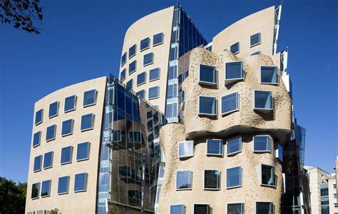 Architecture :  Sydney Vs. Melbourne