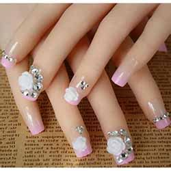 faux ongles page 2 sur 2 deco ongle fr