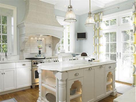 28 make your kitchen with 18 white kitchen design ideas style motivation
