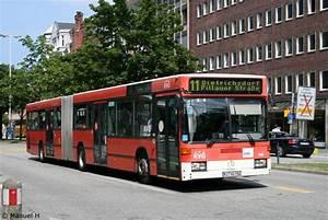 Bus Berlin Kiel : kvg 950 ki xg 950 kiel hbf 1 bus ~ Markanthonyermac.com Haus und Dekorationen
