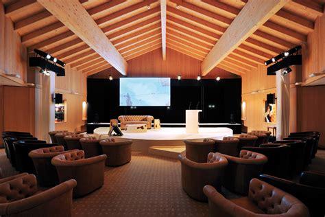 chalet royalp hotel spa traveller made
