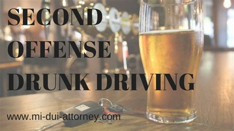 Drunk Driving Penalties In Michigan  Fines, Fees, Costs. Filing Bankruptcy In Texas Compass Van Lines. Who Needs Hazwoper Training Insurance In Md. Att Number For Data Usage Davis Garage Doors. Attention Deficit Hyperactivity Disorder Adhd In Adults