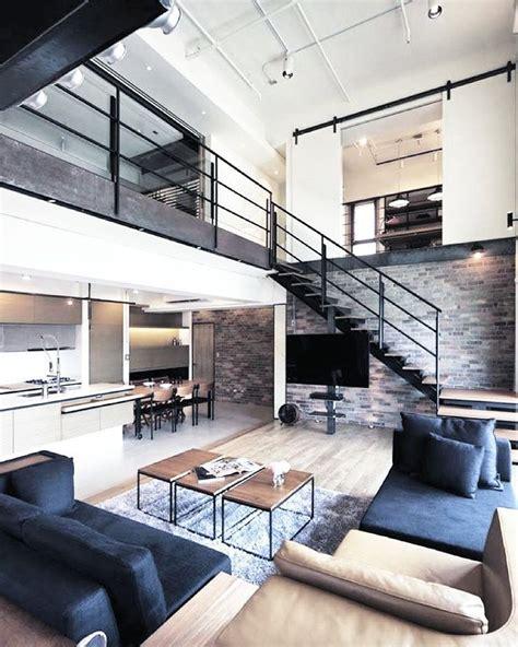 best modern home interior designs ideas best 25 modern apartment design ideas on
