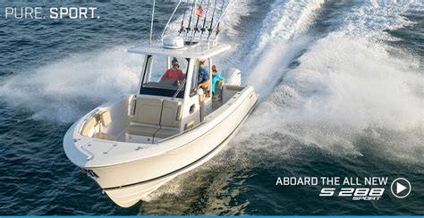 Pursuit Boats Facebook by Pursuit Boats Home Facebook