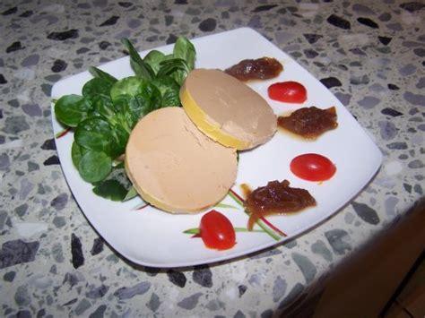 assiette foie gras decoration decoration decorations in image list top decoration
