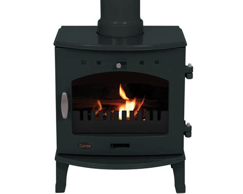 Hiflame Pony Hf517u Epa Small Wood Stove For Home Heating Enamel Black Quietest Pellet Stove 2017 Buck Fireplace Insert Parts Double Sided Wood Burning Stoves 5kw Warm Morning Propane Coleman 1 Burner Reviews Install Gas Line For Fire Surrounds Grill Pan Target