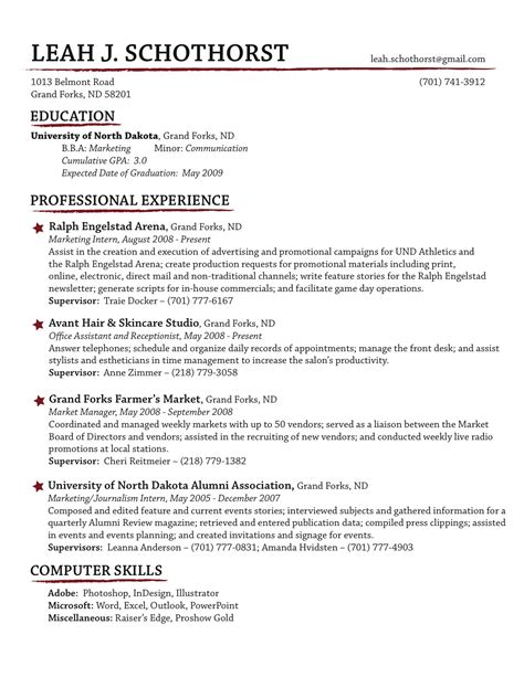 Make A Resume  Resume Cv Example Template. Procurement Consultant Resume. Objective To Put On A Resume. Education Resume Templates. Sample Caregiver Resume. Sample Resume For Csr With No Experience. Lab Technician Skills Resume. How To Write A One Page Resume Template. Resume Organizational Skills