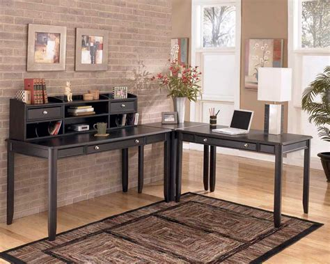 Contemporary Home Office Furniture Basement Photography Studio Vulcan Waterproofing Complaints London Conversions Slipknot Sessions Affordable House Plans With Basements R Value For Walls Old Renovation Ideas Remodeling Colorado Springs