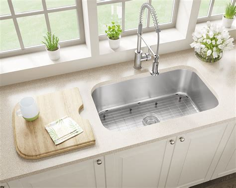 3118 Stainless Steel Kitchen Sink Home Made Thanksgiving Decorations Rental Decor Decorators Return Policy Sugar Creek Toy Story Library Blair Online Websites