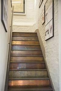 Treppenaufgang Außen Gestalten : deko mauer innen interior design und m bel ideen ~ Markanthonyermac.com Haus und Dekorationen