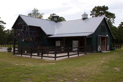 barn with living quarters metal barn with living quarters floor plans studio