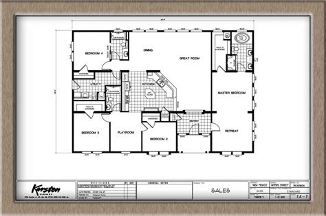 40 x 60 house plans escortsea