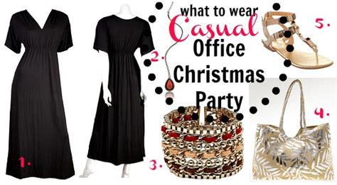 What To Wear To The Office Christmas Party Fireplace Doors Brushed Nickel Mahogany Mantel Replacement Electric Fireplaces That Look Real Entertainment Bio Ethanol Fuel For Gas Insert Prices Skytech Remote Control