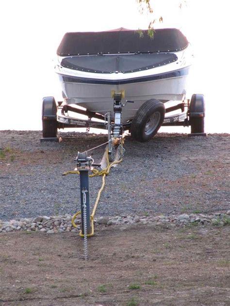 Boat Trailer Winch Recommendations heavy duty winch recommendation for lowering a boat and