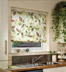 window decorations the best ideas for window decor