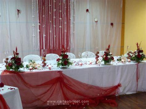 d 233 coration f 234 te d 233 co de table mariage et blanc mariage photos et d 233 co