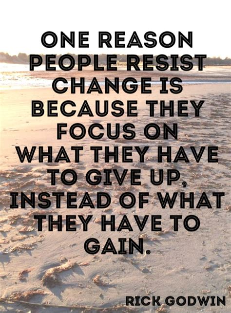 23 Best Change Quotes  Weneedfun. Quotes About Strength And Empowerment. Work Quotes With Pictures. Tattoo Quotes Everything Happens For A Reason. Motivational Quotes On Hard Work. Nature Quotes Peace. Harry Potter Quotes That Harry Says. Youth Adventure Quotes. Crush Quotes For Middle School