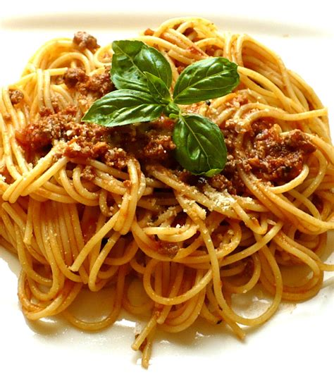 top 10 des meilleurs plats italiens les recettes simples et rapides