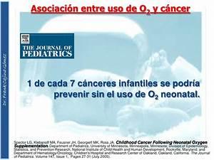 Nuevas evidencias en oxigenoterapia neonatal