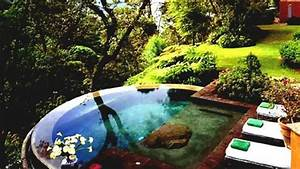 Pool Garten Preis : mini pool garten youtube ~ Markanthonyermac.com Haus und Dekorationen