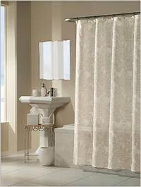 bathroom shower curtains Classy Shower Curtains For Your Bathroom! - Amazing House ...