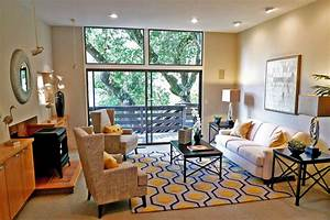 Interior Design Home Staging : home staging lighting tips lighting ideas ~ Markanthonyermac.com Haus und Dekorationen