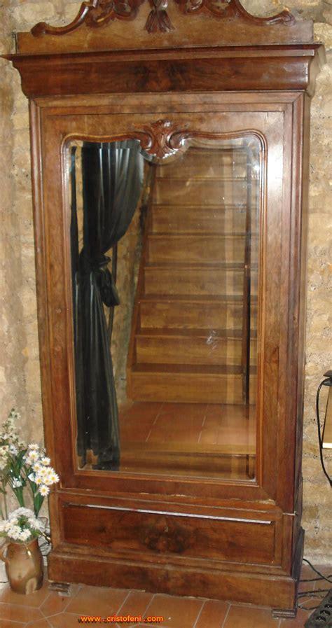 page du domaine cristofeni bonjour vous trouverez les photos de l armoire ancienne 224