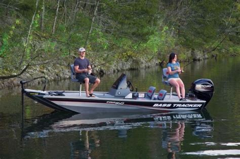Best Rated Aluminum Boats by Top 10 Aluminum Bass Boats Video Search Engine At Search