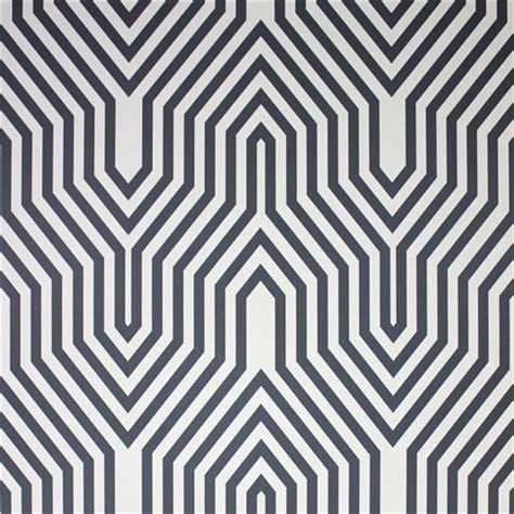 papier peint noir et blanc decoration home 2016