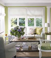 window decorating ideas Window Treatments - Ideas for Window Treatments