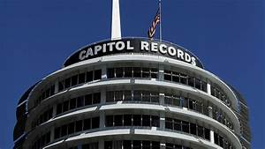 Capitol Music Group, Havas Link To Form Annex Tower ...