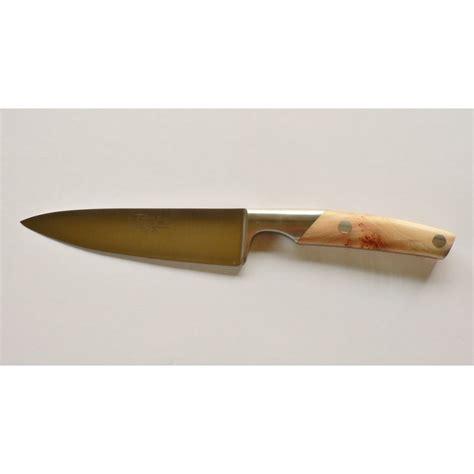 couteau de cuisine thiers
