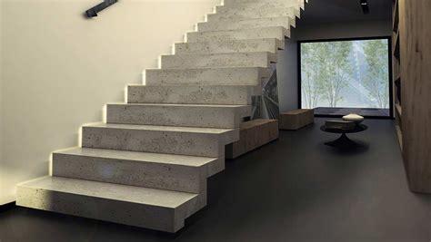 escalier en b 233 ton comment le nettoyer et l entretenir