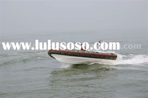 Government Surplus Inflatable Boats For Sale by Inflatable Boat Military Boat Semi Rigid Not Specified