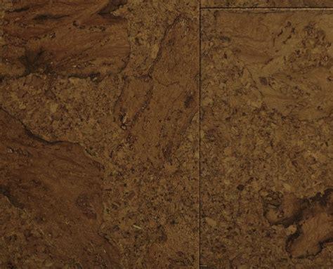 cork flooring gallery flooring liquidators canada