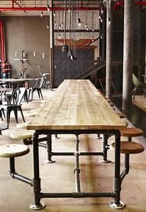 Industrial Design Möbel : industrial design m bel f r mehr stil in ihrem wohnraum ~ Markanthonyermac.com Haus und Dekorationen