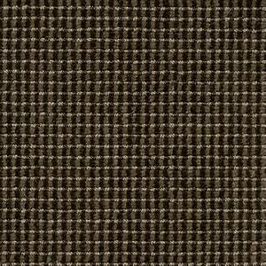 Auslegware Online Kaufen : teppichboden auslegware wolle genoppt z b f r schlafzimmer online kaufen ~ Markanthonyermac.com Haus und Dekorationen