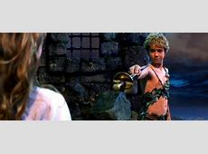 """Movie Review """"Peter Pan"""" 2003 – The Warden's Walk"""