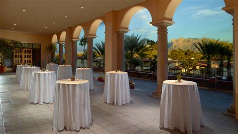 Tucson Wedding Venues  Omni Tucson National Resort. Wedding Guest Book Prompts. Online Wedding Shopping Sites. Wedding Invitation Message From Couple. Wedding Invitation Kits Gartner Studios. Wedding Programs Under $1.00. Smart Casual Dress Ideas For Wedding. Wedding Reception Flowers Cost. Casual Wedding Dresses Mn