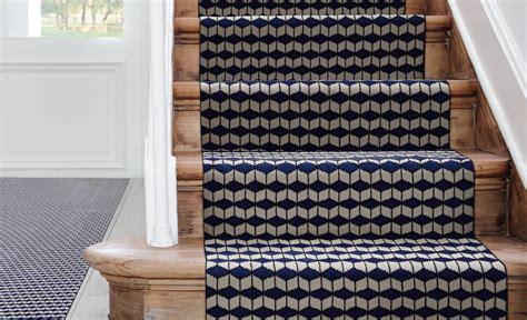 tapis escalier maclou