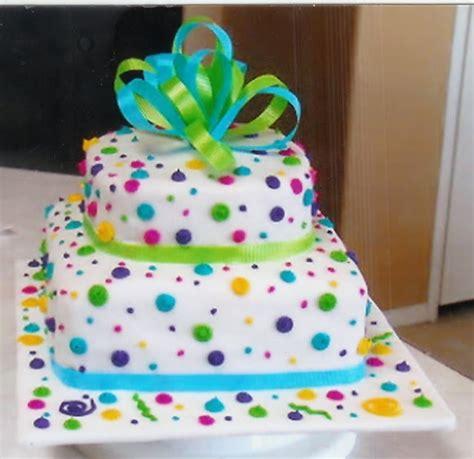 birthday cake ideas birthday cake decorating cake decorating