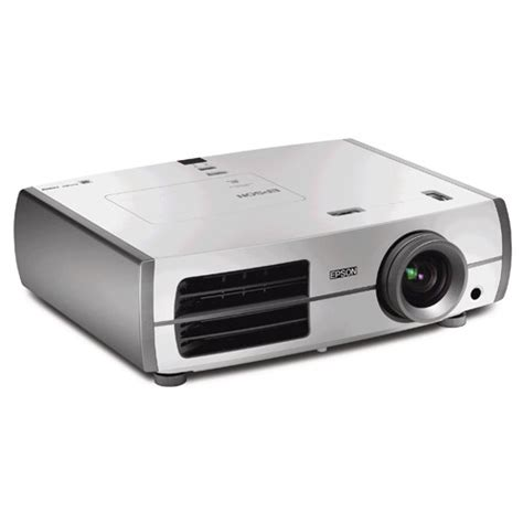 buy epson powerlite home cinema 8350 projector at
