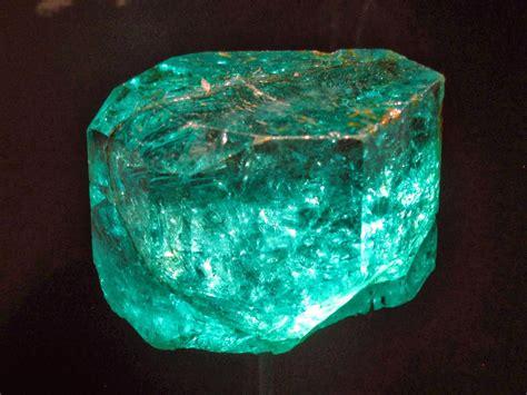 The Story Of Emeralds Gemstones. Monitor Bracket. Enamelled Earrings. Nature Diamond. Special Engagement Rings. Shsu Rings. Wide Bangle Bracelets. Personalized Bangle Bracelets. Gold Wedding Rings