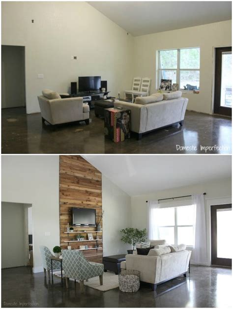 living room makeovers cheap best 25 living room makeovers ideas on